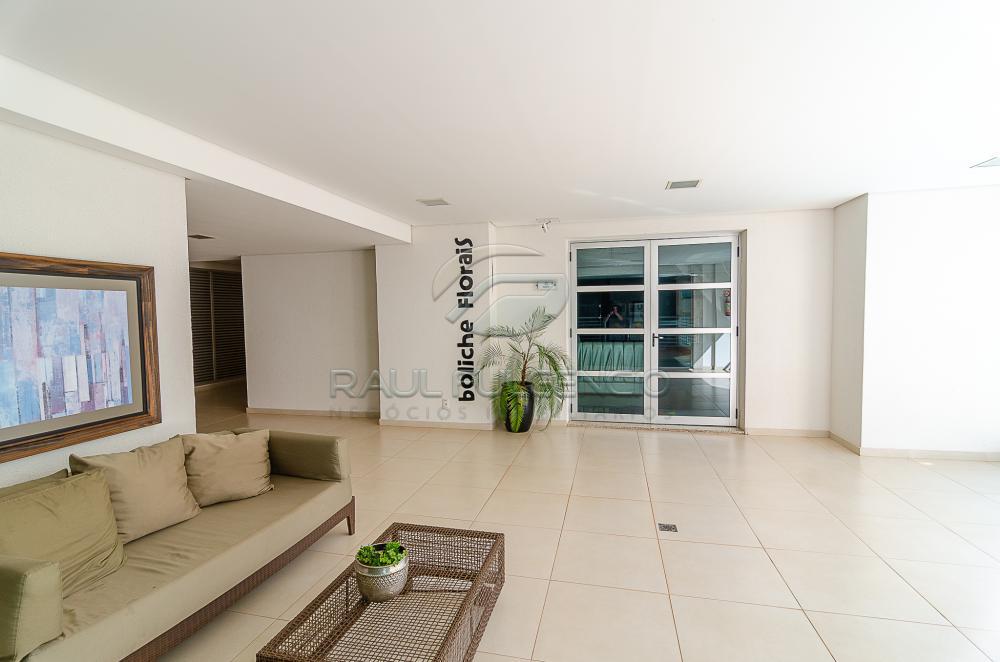 Alugar Apartamento / Padrão em Londrina R$ 2.600,00 - Foto 13