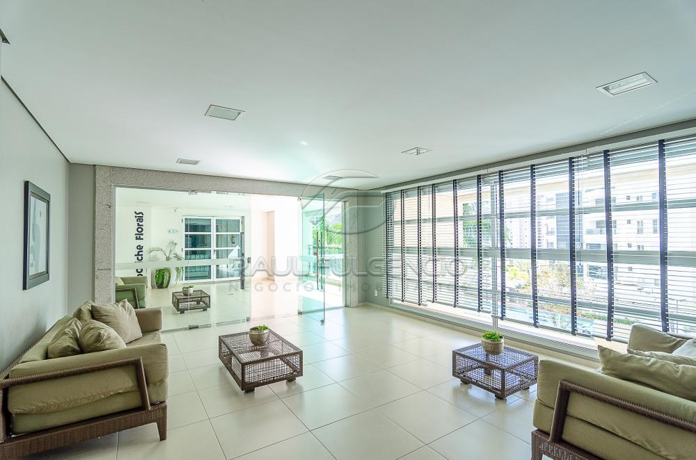 Alugar Apartamento / Padrão em Londrina R$ 2.600,00 - Foto 14