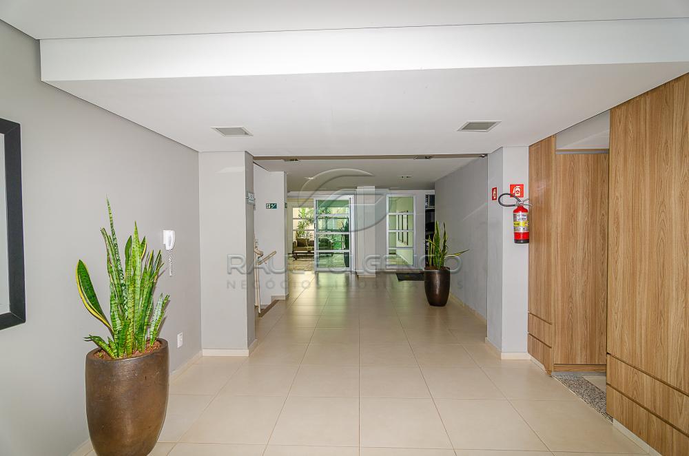 Alugar Apartamento / Padrão em Londrina R$ 2.600,00 - Foto 34