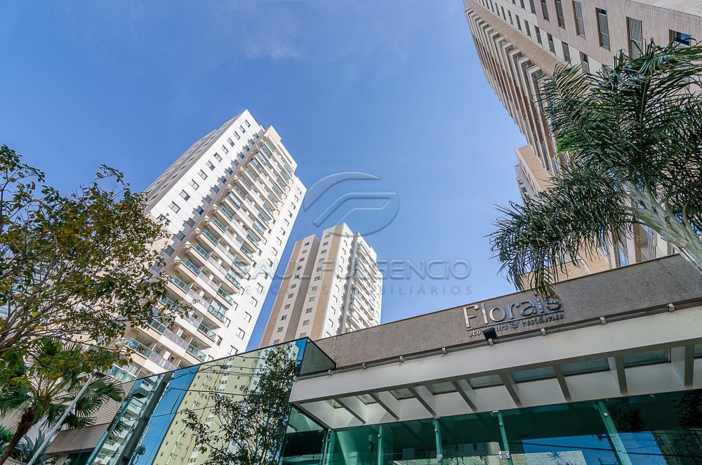 Alugar Apartamento / Padrão em Londrina R$ 2.600,00 - Foto 35