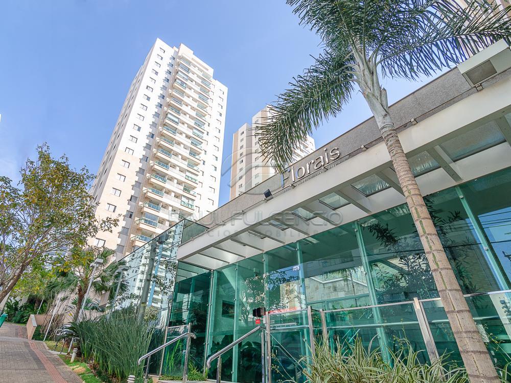Alugar Apartamento / Padrão em Londrina R$ 2.600,00 - Foto 36
