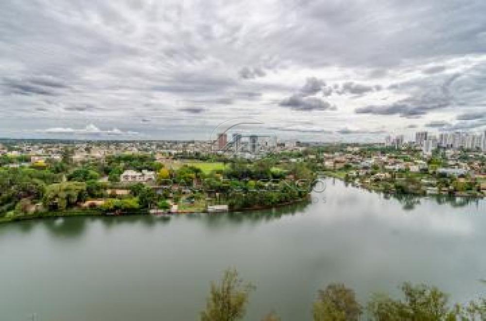 Alugar Apartamento / Padrão em Londrina apenas R$ 2.000,00 - Foto 41