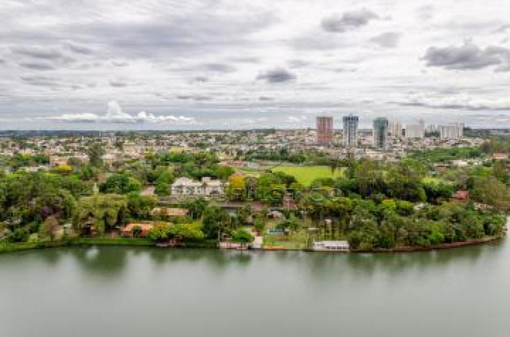 Alugar Apartamento / Padrão em Londrina apenas R$ 2.000,00 - Foto 42