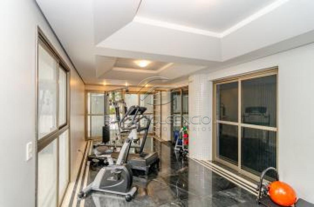 Alugar Apartamento / Padrão em Londrina apenas R$ 2.000,00 - Foto 43