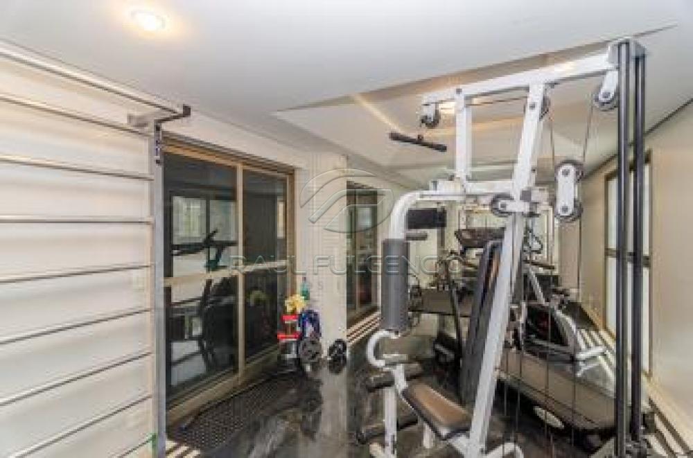 Alugar Apartamento / Padrão em Londrina apenas R$ 2.000,00 - Foto 44