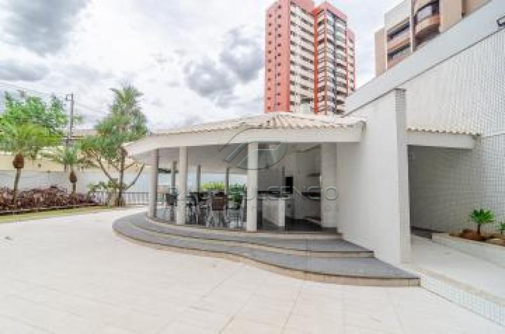 Alugar Apartamento / Padrão em Londrina apenas R$ 2.000,00 - Foto 45