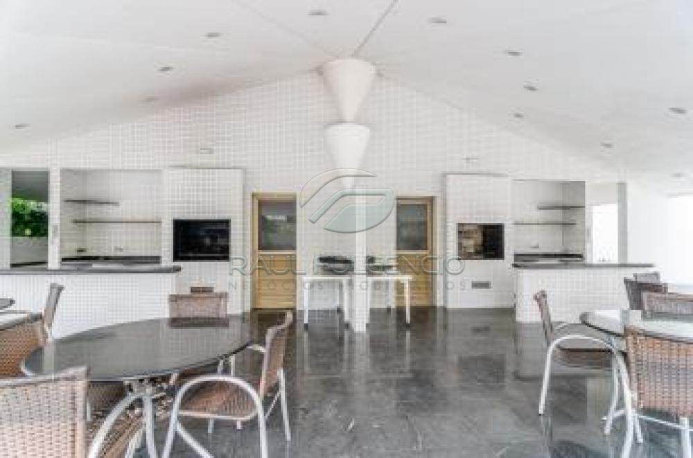 Alugar Apartamento / Padrão em Londrina apenas R$ 2.000,00 - Foto 46