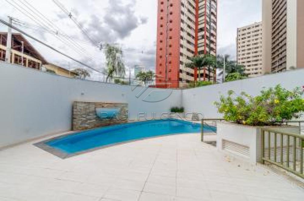 Alugar Apartamento / Padrão em Londrina apenas R$ 2.000,00 - Foto 49