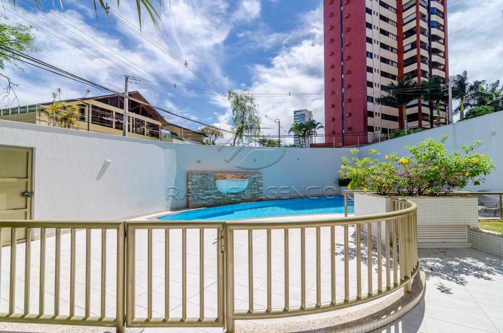 Alugar Apartamento / Padrão em Londrina apenas R$ 2.000,00 - Foto 50
