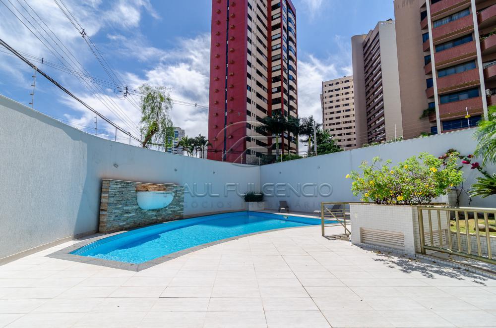 Alugar Apartamento / Padrão em Londrina apenas R$ 2.000,00 - Foto 51
