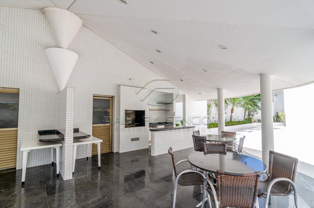 Alugar Apartamento / Padrão em Londrina apenas R$ 2.000,00 - Foto 47