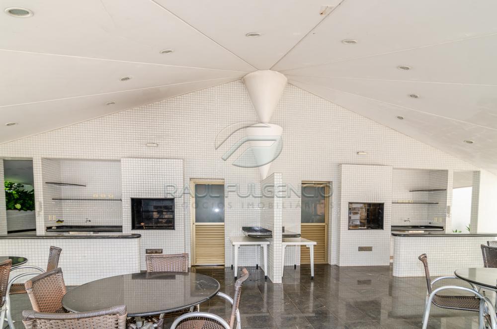 Alugar Apartamento / Padrão em Londrina apenas R$ 2.000,00 - Foto 48