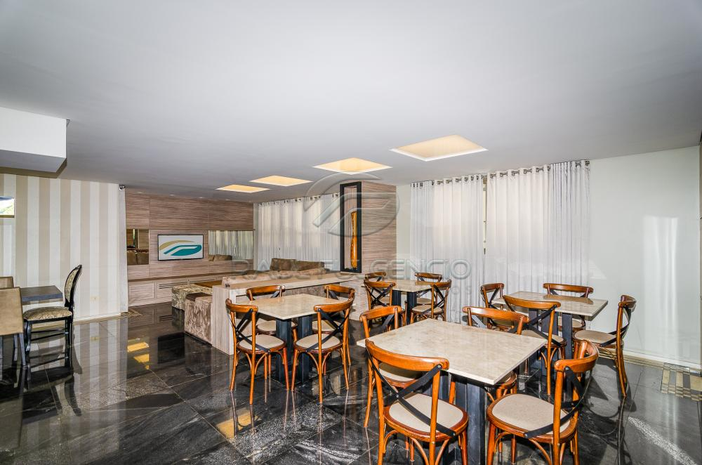 Alugar Apartamento / Padrão em Londrina apenas R$ 2.000,00 - Foto 52