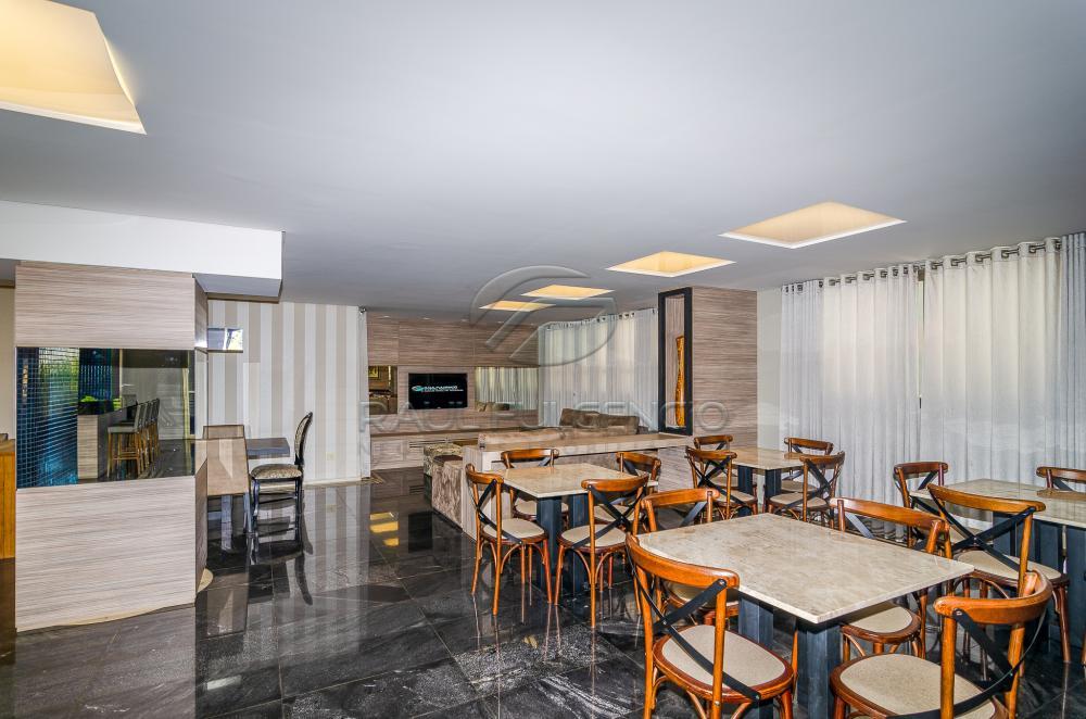 Alugar Apartamento / Padrão em Londrina apenas R$ 2.000,00 - Foto 53