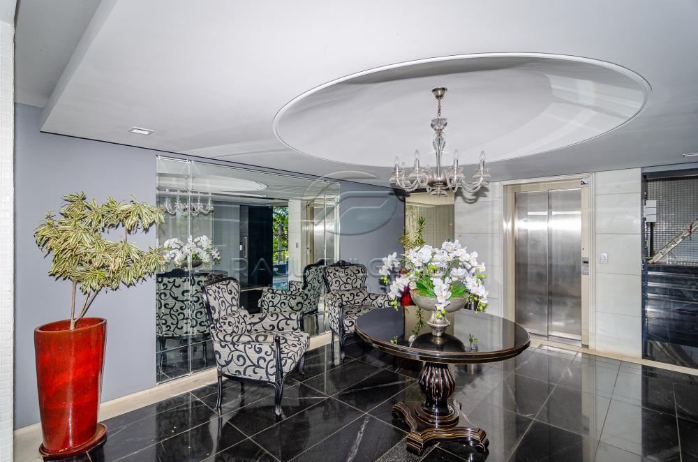 Alugar Apartamento / Padrão em Londrina apenas R$ 2.000,00 - Foto 40