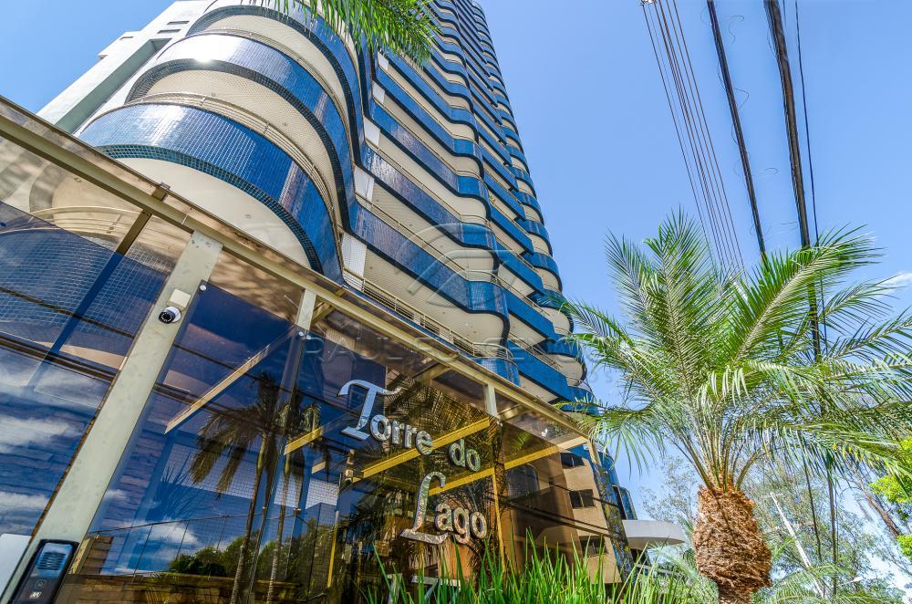 Alugar Apartamento / Padrão em Londrina apenas R$ 2.000,00 - Foto 54