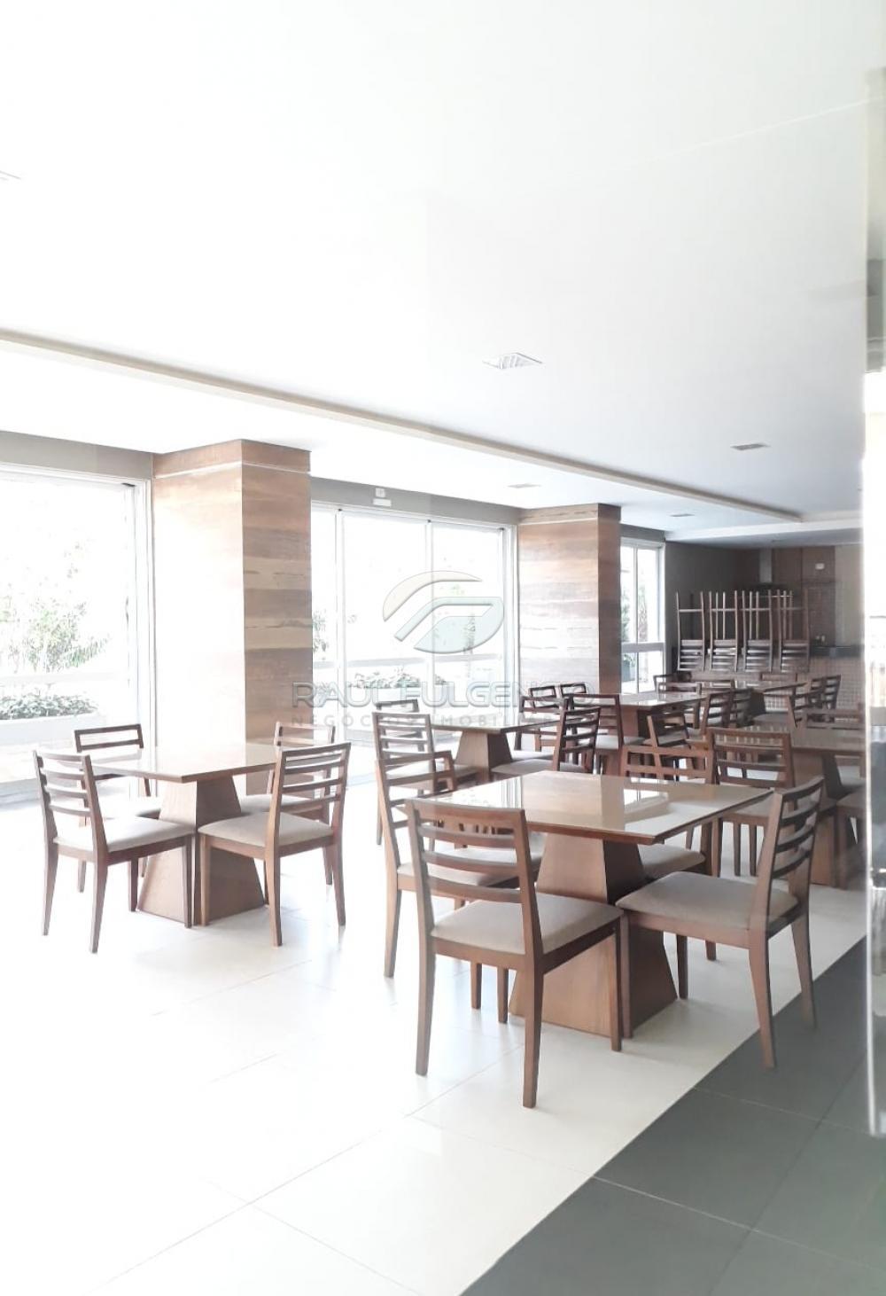 Alugar Apartamento / Padrão em Londrina apenas R$ 1.400,00 - Foto 20