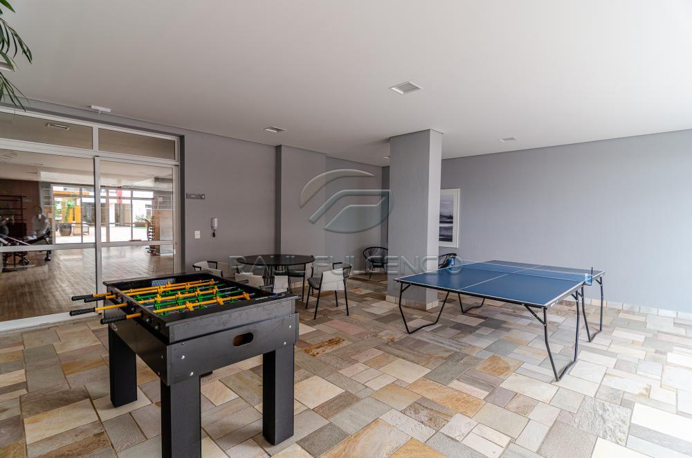 Comprar Apartamento / Padrão em Londrina apenas R$ 670.000,00 - Foto 24