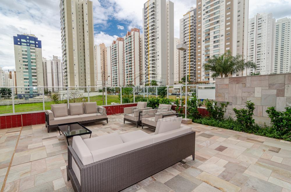 Comprar Apartamento / Padrão em Londrina apenas R$ 670.000,00 - Foto 26