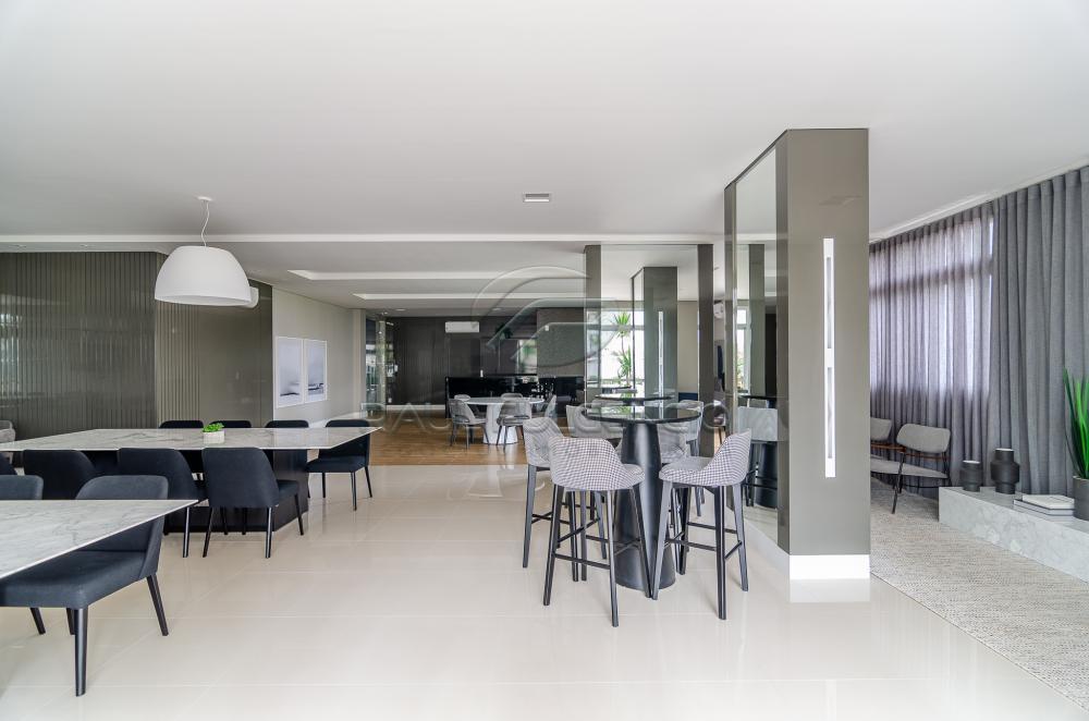 Comprar Apartamento / Padrão em Londrina apenas R$ 670.000,00 - Foto 27