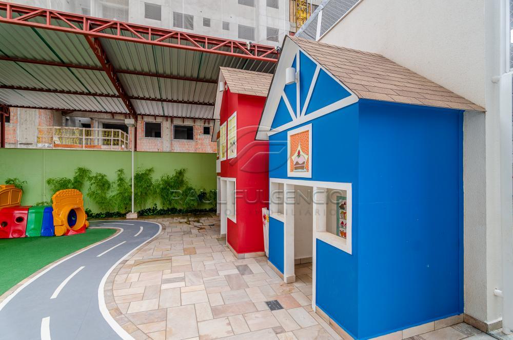 Comprar Apartamento / Padrão em Londrina apenas R$ 670.000,00 - Foto 29