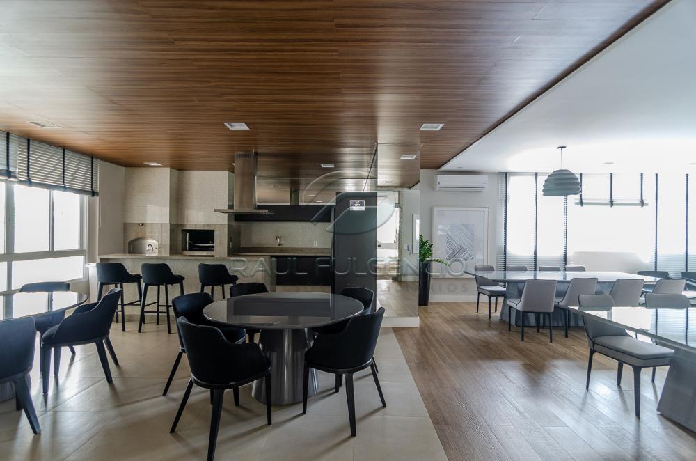 Comprar Apartamento / Padrão em Londrina apenas R$ 670.000,00 - Foto 32