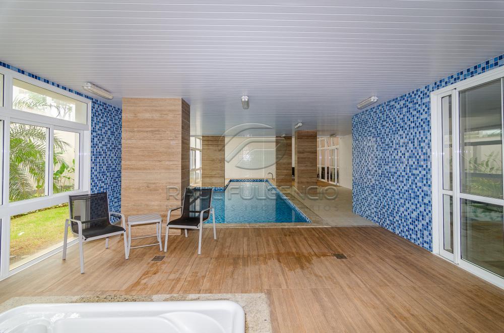 Comprar Apartamento / Padrão em Londrina apenas R$ 670.000,00 - Foto 34