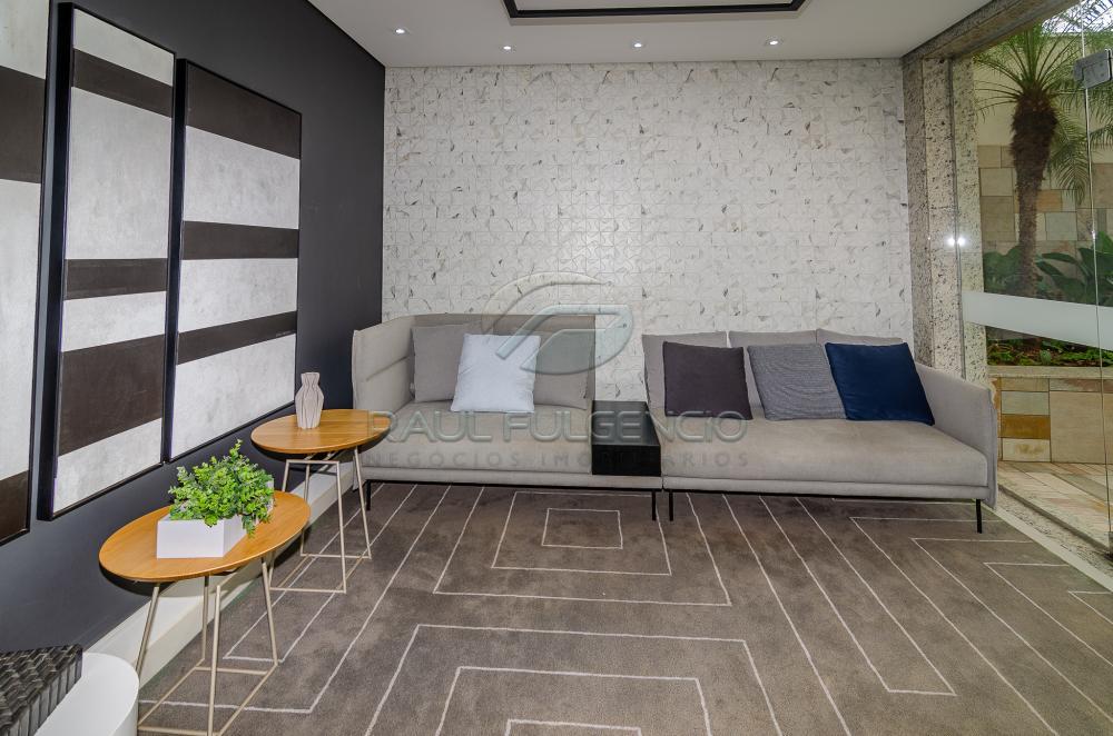 Comprar Apartamento / Padrão em Londrina apenas R$ 670.000,00 - Foto 35