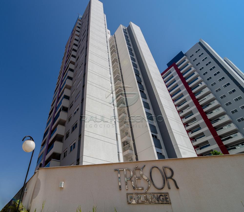 Comprar Apartamento / Padrão em Londrina apenas R$ 670.000,00 - Foto 41