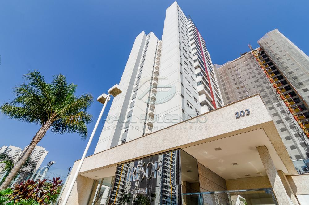Comprar Apartamento / Padrão em Londrina apenas R$ 670.000,00 - Foto 39