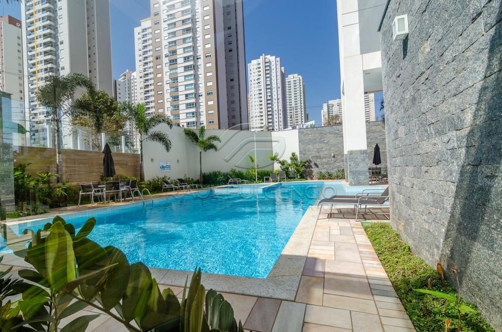 Comprar Apartamento / Padrão em Londrina apenas R$ 670.000,00 - Foto 36