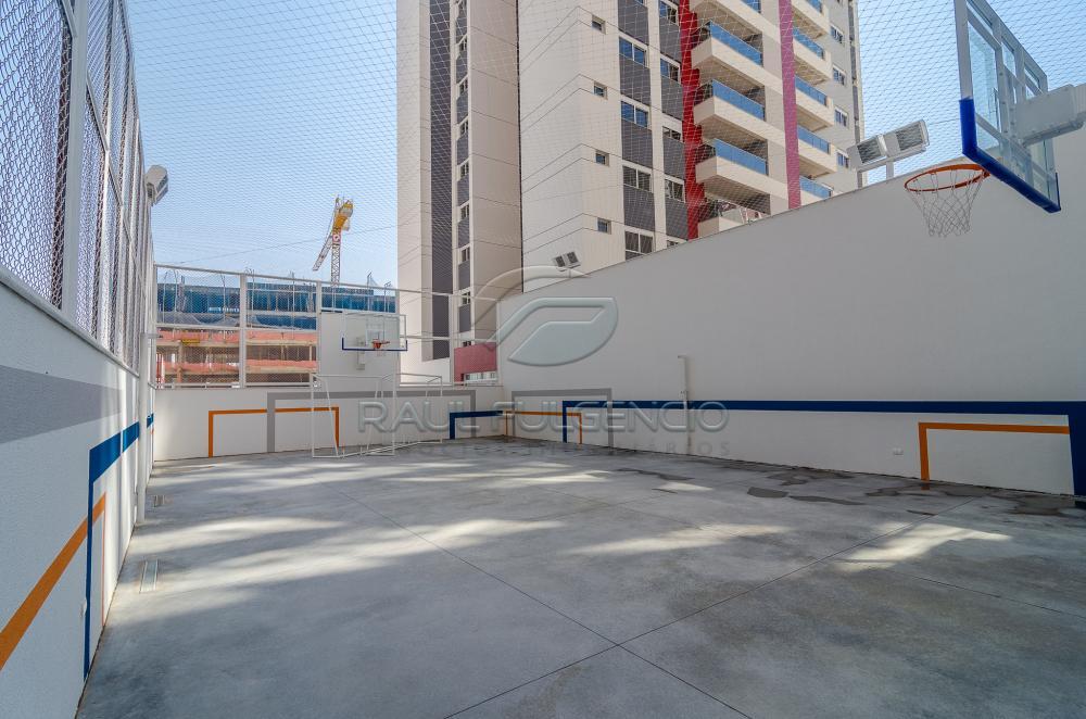 Comprar Apartamento / Padrão em Londrina apenas R$ 670.000,00 - Foto 38