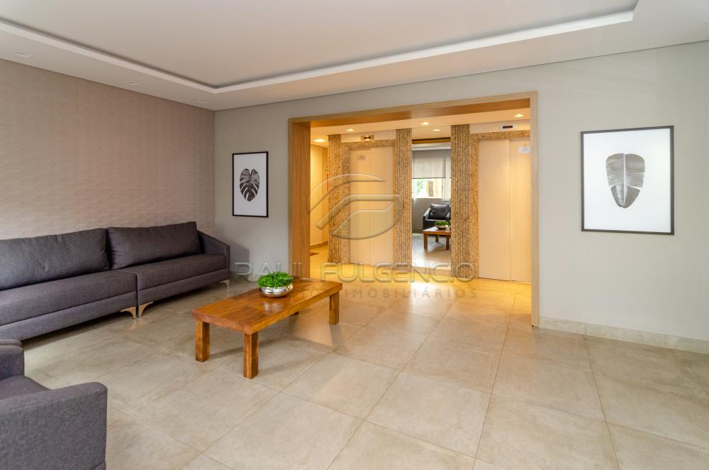 Alugar Apartamento / Padrão em Londrina apenas R$ 1.000,00 - Foto 14
