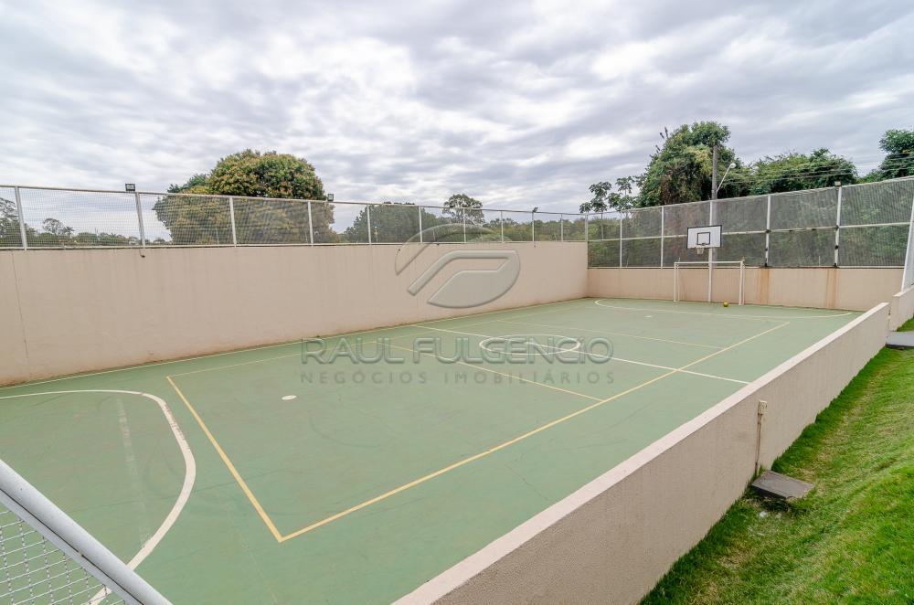 Alugar Apartamento / Padrão em Londrina apenas R$ 1.000,00 - Foto 17