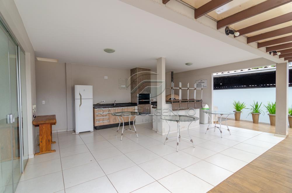 Alugar Apartamento / Padrão em Londrina apenas R$ 1.000,00 - Foto 18