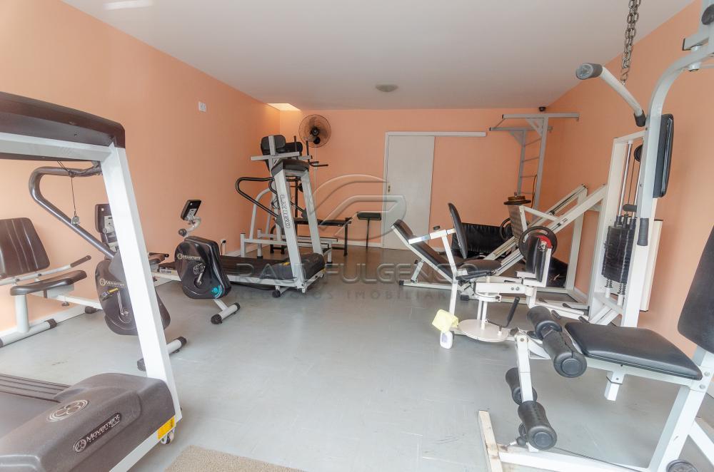 Alugar Apartamento / Padrão em Londrina apenas R$ 1.250,00 - Foto 32