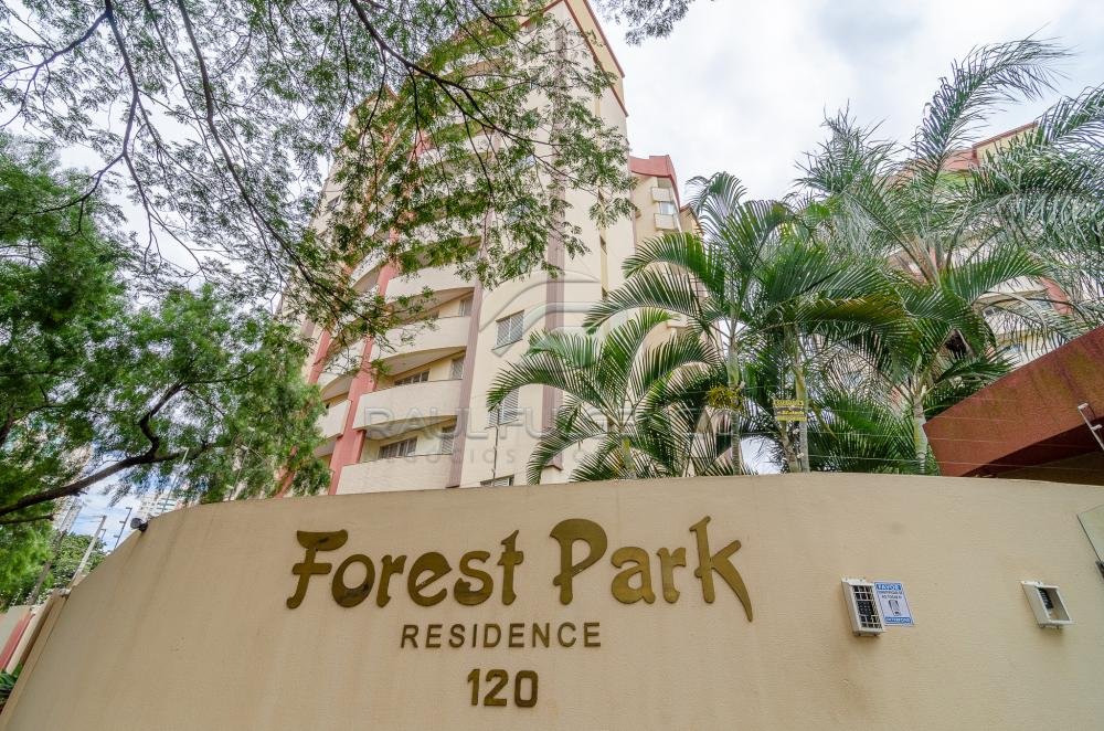 Alugar Apartamento / Padrão em Londrina apenas R$ 1.000,00 - Foto 26