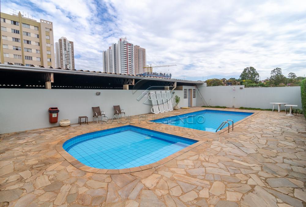 Alugar Apartamento / Padrão em Londrina apenas R$ 1.000,00 - Foto 24