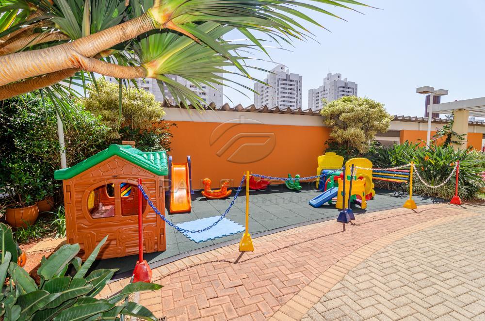 Alugar Apartamento / Padrão em Londrina apenas R$ 1.200,00 - Foto 14