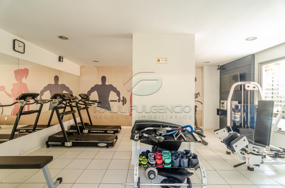 Alugar Apartamento / Padrão em Londrina apenas R$ 1.200,00 - Foto 17