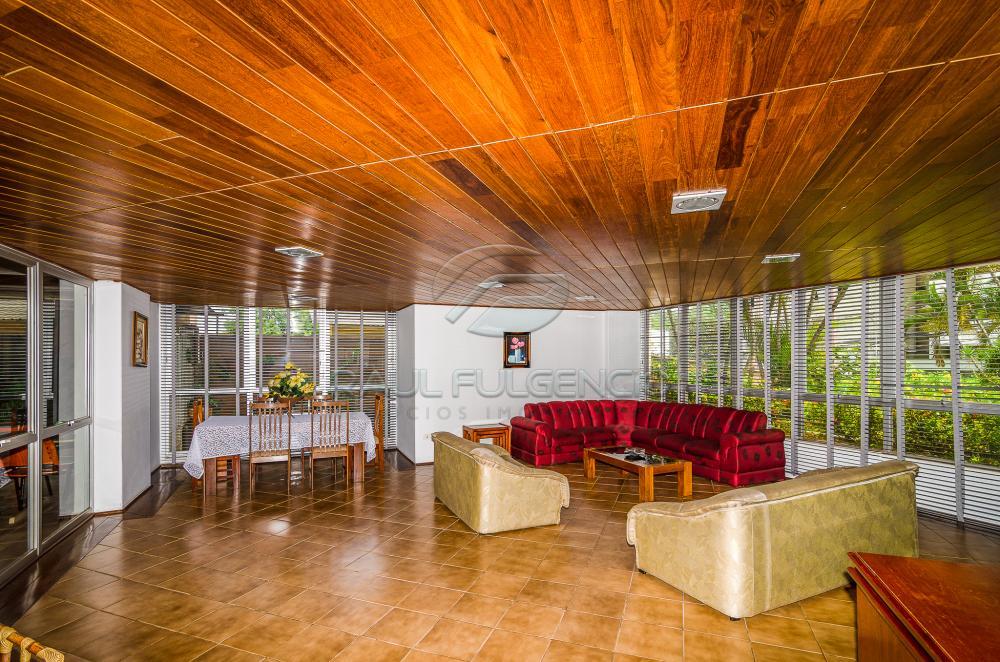 Comprar Apartamento / Padrão em Londrina apenas R$ 240.000,00 - Foto 20