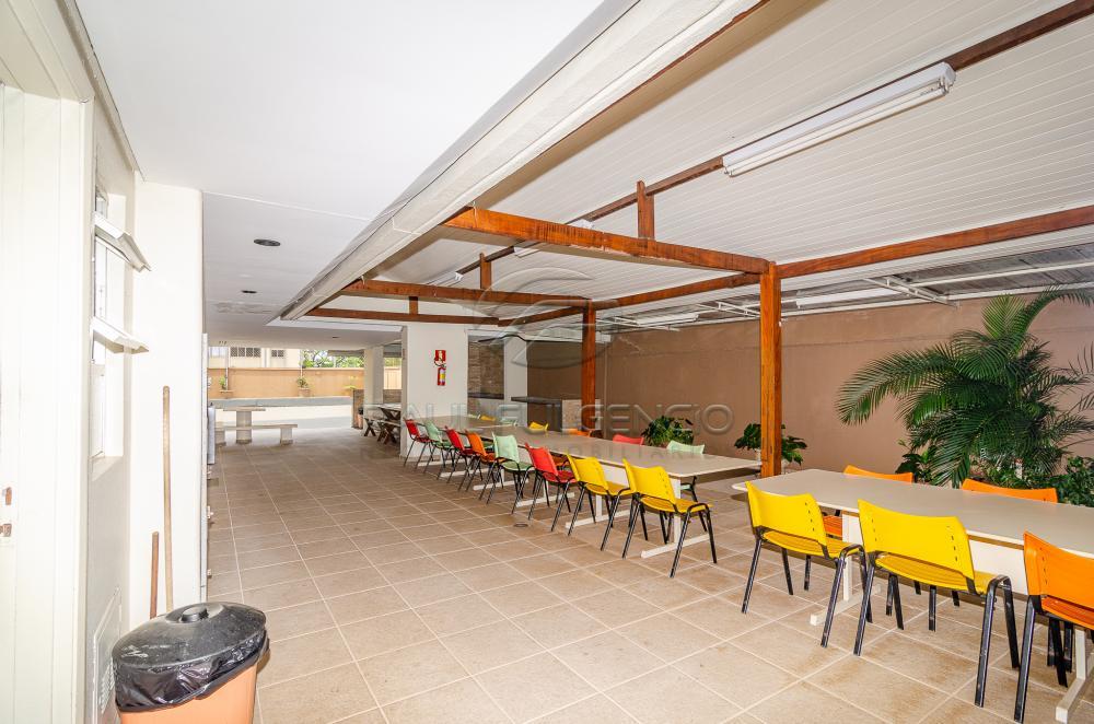 Comprar Apartamento / Padrão em Londrina apenas R$ 240.000,00 - Foto 21
