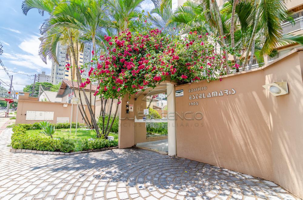 Comprar Apartamento / Padrão em Londrina apenas R$ 240.000,00 - Foto 25