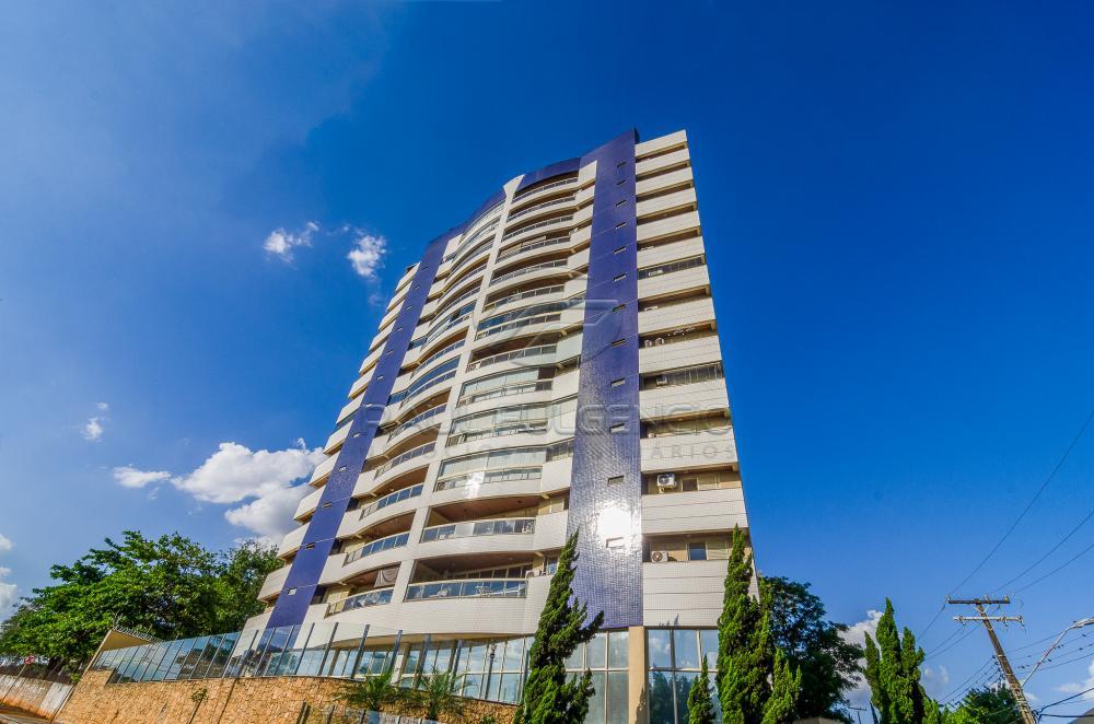 Comprar Apartamento / Padrão em Londrina apenas R$ 700.000,00 - Foto 32