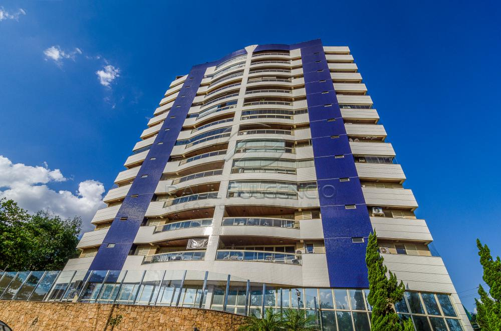Comprar Apartamento / Padrão em Londrina apenas R$ 700.000,00 - Foto 33