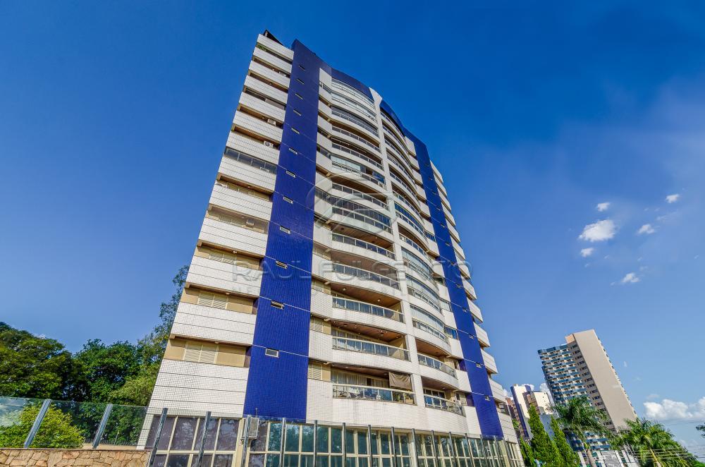 Comprar Apartamento / Padrão em Londrina apenas R$ 700.000,00 - Foto 34