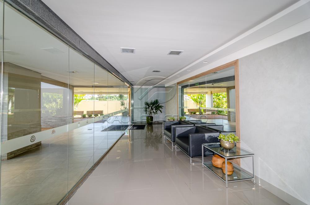 Comprar Apartamento / Padrão em Londrina apenas R$ 335.000,00 - Foto 27