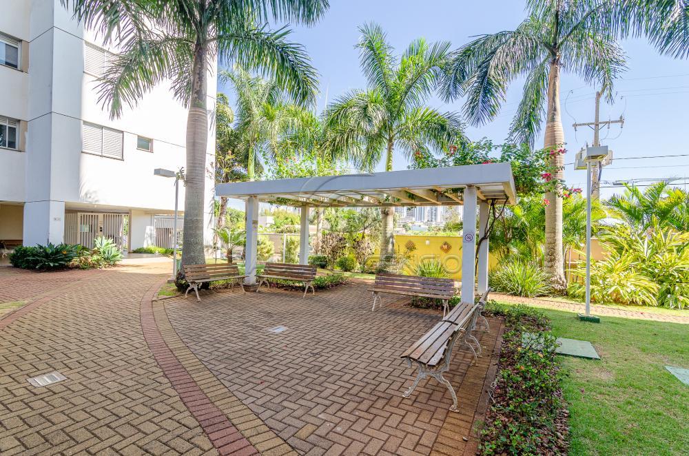 Comprar Apartamento / Padrão em Londrina apenas R$ 335.000,00 - Foto 28