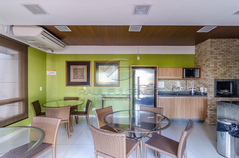 Comprar Apartamento / Padrão em Londrina apenas R$ 335.000,00 - Foto 30