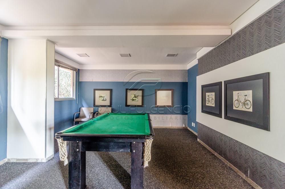 Comprar Apartamento / Padrão em Londrina apenas R$ 320.000,00 - Foto 17
